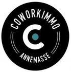 coworkimmo_logoespaces_cowork_immo_vignette_300_209_20210323102804_20210323102804.jpg