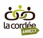 lacordeeannecy_la-cordee.jpg