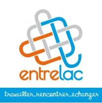 image Entrelac_ok.jpg (47.6kB) Lien vers: https://entrelac.fr/