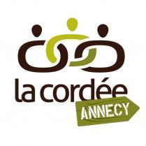 image La_Corde_ok.jpg (40.8kB) Lien vers: https://www.la-cordee.net/cordee/annecy/annecy/