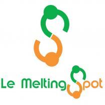 image melting_spot_ok.jpg (31.2kB) Lien vers: https://lemeltingspot.com/